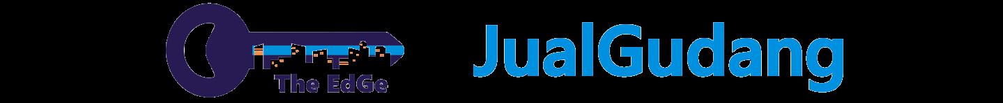 JualGudang.com