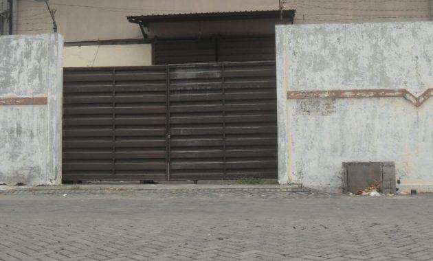 Sewa Gudang Suri Mulia Permai Surabaya - JualGudang