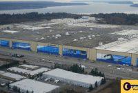 Pabrik Terbesar di Dunia - JualGudang