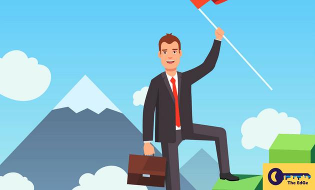 Tantangan dan Prioritas Manajemen Prestasi Untuk Peningkatan Terus Menerus - Infografis - JualGudang