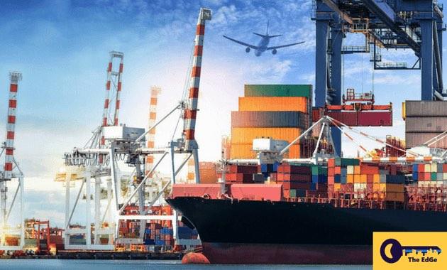 Fakta Seru Tentang Logistik dan Transportasi - JualGudang