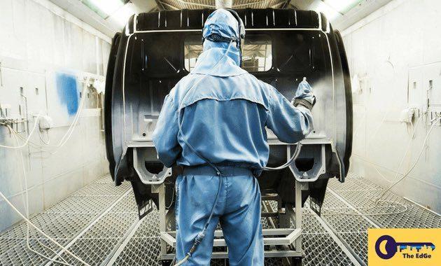 Filosofi Peningkatan Berkesinambungan Kaizen dari Toyota - JualGudang