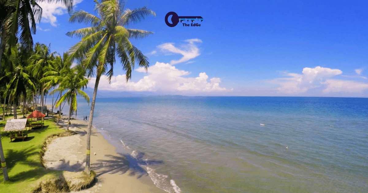 Perusahaan Makanan dan Minuman di Indonesia - Sulawesi Barat - JualGudang